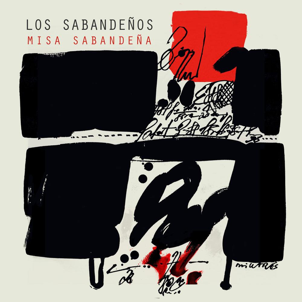 Rodrigo-Cornejo-Diseño-Imagen-Comunicacion-Arte-y-Cultura-Pintura-Grabado-Ilustracion-Los-Sabandeños-Misa-Sabandeña-Cd-Cover-01