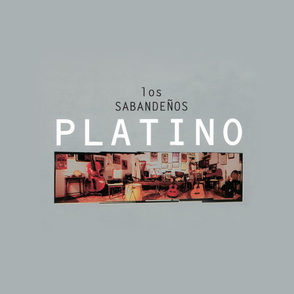 Rodrigo-Cornejo-Diseño-Imagen-Comunicacion-Arte-y-Cultura-Pintura-Grabado-Ilustracion-Los-Sabandeños-Platino-Cd-Cover-01