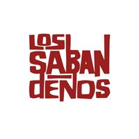 Rodrigo-Cornejo-Diseño-Imagen-Comunicacion-Arte-y-Cultura-Pintura-Grabado-Ilustracion-Los-Sabandeños-Viejo-y-Nuevo-Logotipo-01c
