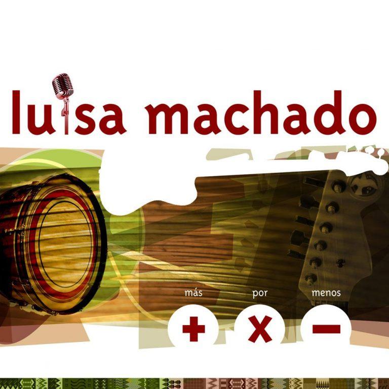 Rodrigo-Cornejo-Diseño-Imagen-Comunicacion-Arte-y-Cultura-Pintura-Grabado-Ilustracion-Luisa-Machado-Cd-Cover-01