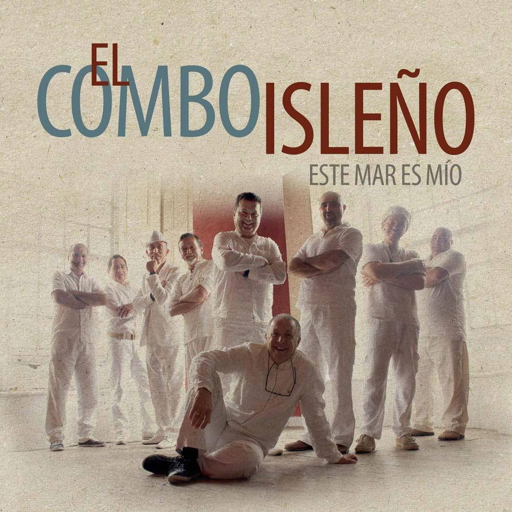 Rodrigo-Cornejo-Diseño-Imagen-Comunicacion-Arte-y-Cultura-Pintura-Grabado-Ilustracion-Mangui-Lorenzo-El-Combo-Isleño-este-mar-es-mío-Cd-Cover-01