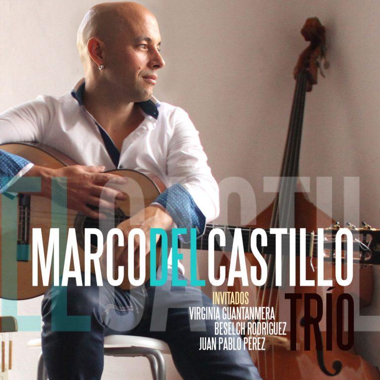 Rodrigo-Cornejo-Diseño-Imagen-Comunicacion-Arte-y-Cultura-Pintura-Grabado-Ilustracion-Marco-del-Castillo-Trío-Soñando-Cd-Cover-01