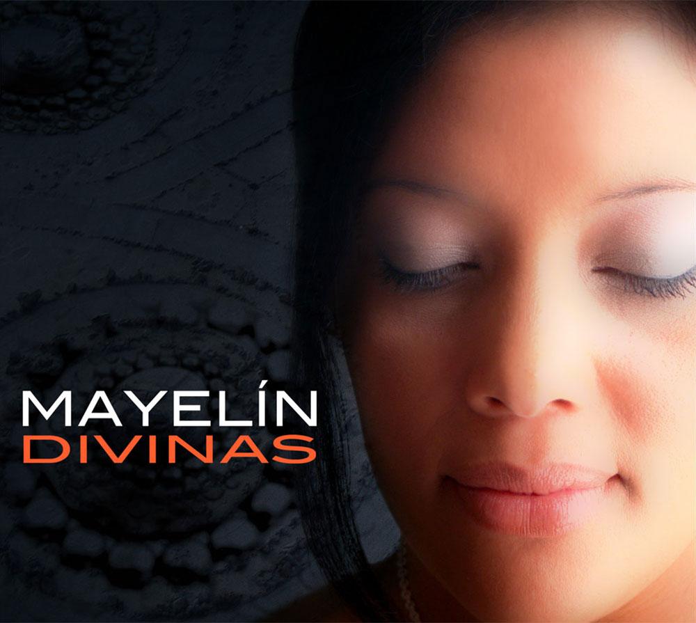 Rodrigo-Cornejo-Diseño-Imagen-Comunicacion-Arte-y-Cultura-Pintura-Grabado-Ilustracion-Mayelin-Divinas-Cd-Cover-01