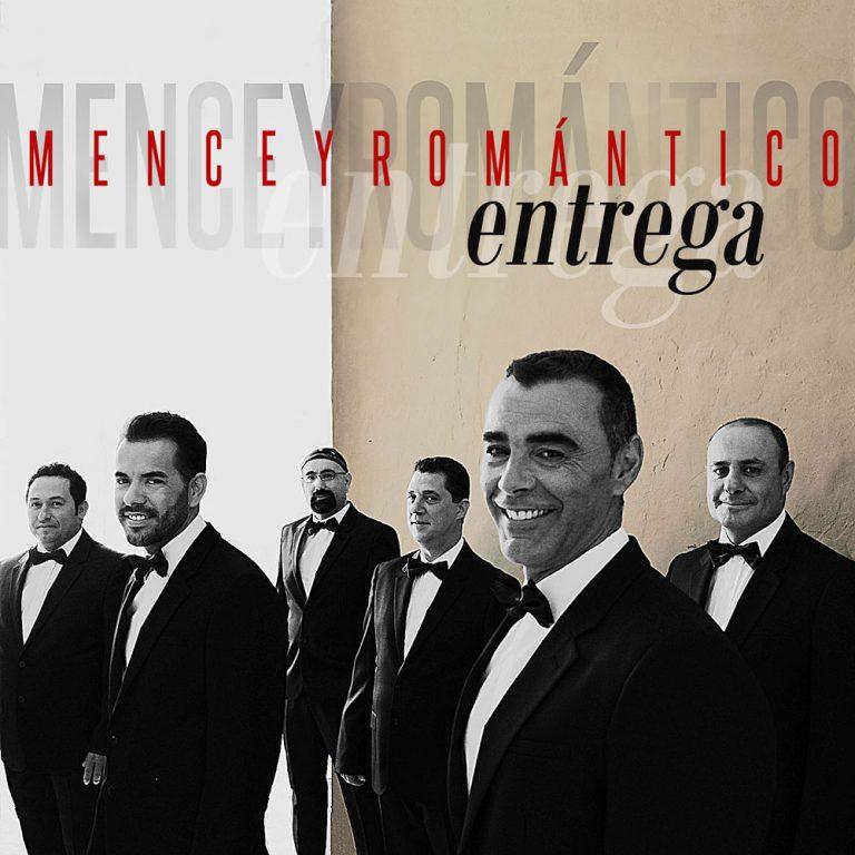 Rodrigo-Cornejo-Diseño-Imagen-Comunicacion-Arte-y-Cultura-Pintura-Grabado-Ilustracion-Mencey-Romántico-Entrega-Cd-Cover-05