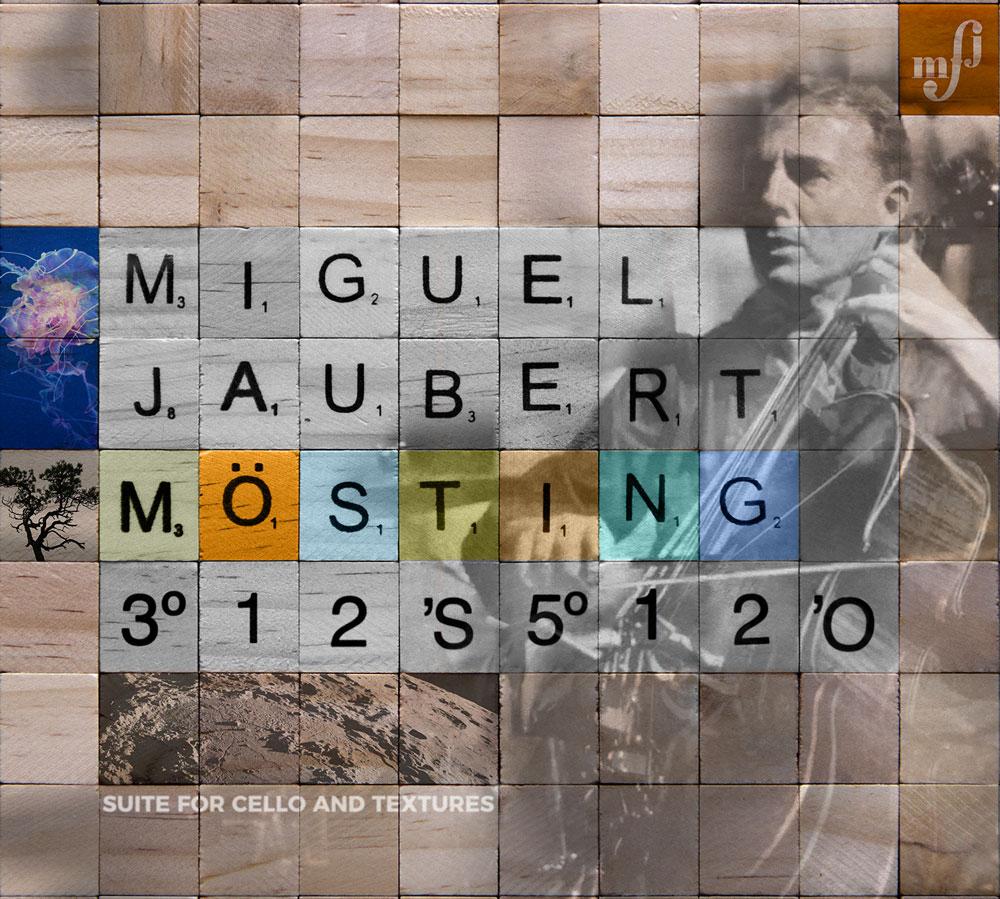Rodrigo-Cornejo-Diseño-Imagen-Comunicacion-Arte-y-Cultura-Pintura-Grabado-Ilustracion-Miguel-Jaubert-Cd-Cover-Mosting-06