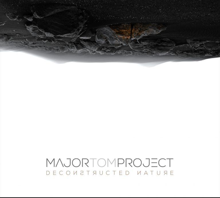 Rodrigo-Cornejo-Diseño-Imagen-Comunicacion-Arte-y-Cultura-Pintura-Grabado-Ilustracion-Miguel-Jaubert-Major-Tom-Deconstructed-Nature-Cd-Cover-Mosting-06