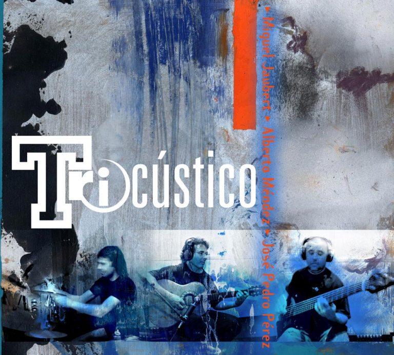 Rodrigo-Cornejo-Diseño-Imagen-Comunicacion-Arte-y-Cultura-Pintura-Grabado-Ilustracion-Miguel-Jaubert-Tricústico-1-Cd-Cover-01