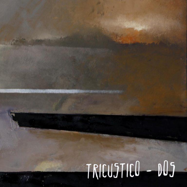 Rodrigo-Cornejo-Diseño-Imagen-Comunicacion-Arte-y-Cultura-Pintura-Grabado-Ilustracion-Miguel-Jaubert-Tricústico-Dos-Cd-Cover-01