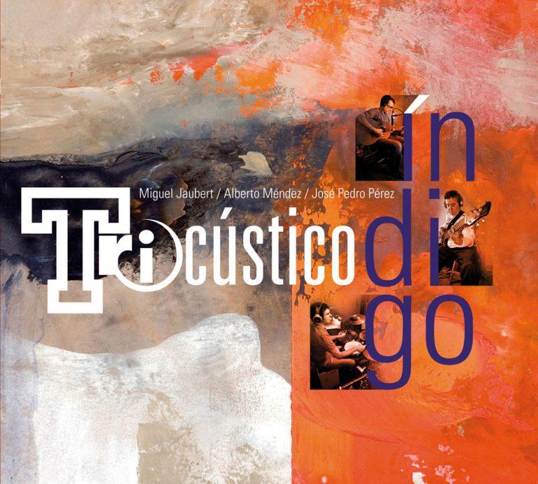 Rodrigo-Cornejo-Diseño-Imagen-Comunicacion-Arte-y-Cultura-Pintura-Grabado-Ilustracion-Miguel-Jaubert-Tricústico-Indigo-Cd-Cover-01