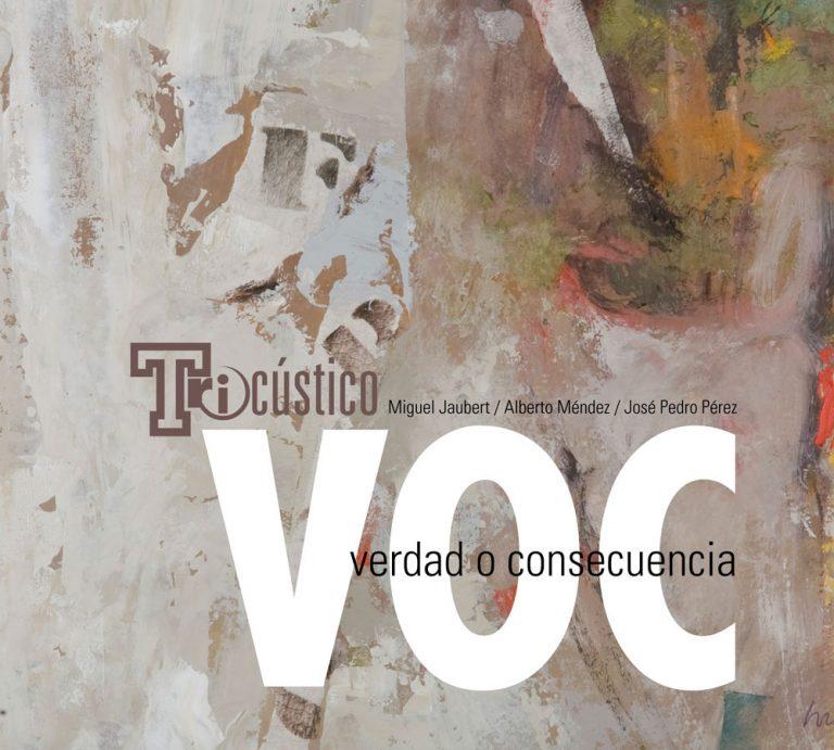 Rodrigo-Cornejo-Diseño-Imagen-Comunicacion-Arte-y-Cultura-Pintura-Grabado-Ilustracion-Miguel-Jaubert-Tricústico-VOC-Cd-Cover-01