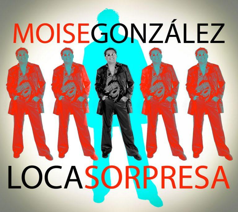 Rodrigo-Cornejo-Diseño-Imagen-Comunicacion-Arte-y-Cultura-Pintura-Grabado-Ilustracion-Moise-González-Loca-Sorpresa-Cd-Cover-01