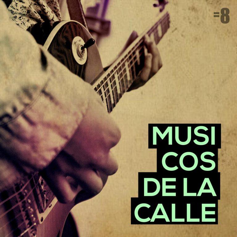 Rodrigo-Cornejo-Diseño-Imagen-Comunicacion-Arte-y-Cultura-Pintura-Grabado-Ilustracion-Músicos-de-la-Call-Vol1-Cd-Cover-01