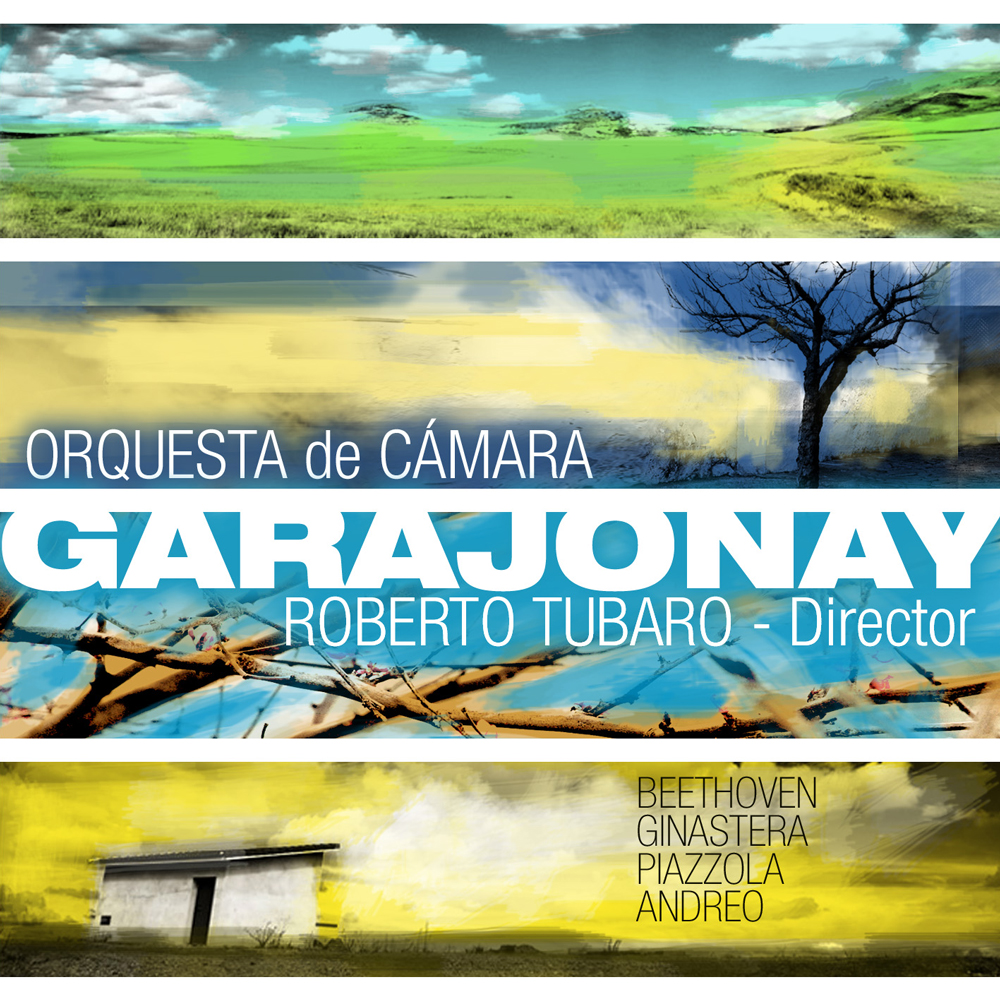 Rodrigo-Cornejo-Diseño-Imagen-Comunicacion-Arte-y-Cultura-Pintura-Grabado-Ilustracion-Orquesta-de-Cámara-Garajonay-Cd-Cover-01