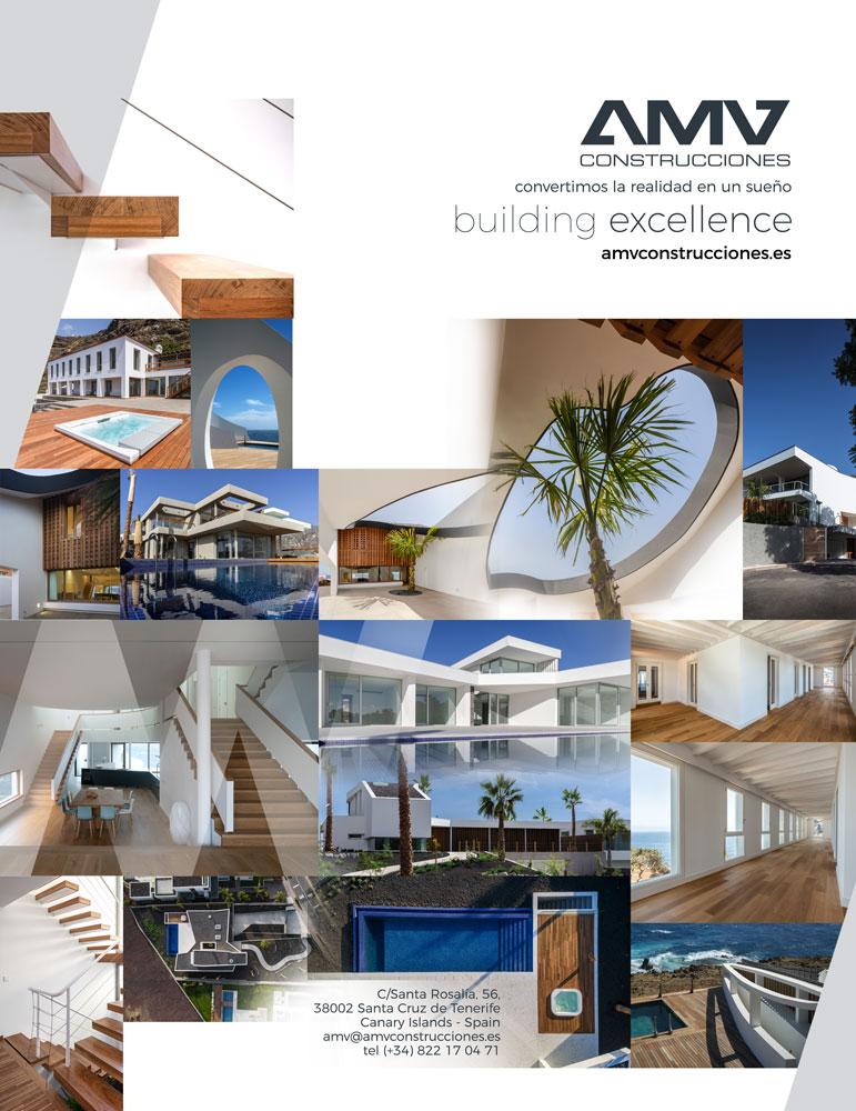 Rodrigo-Cornejo-Diseño-Imagen-Comunicacion-Arte-y-Cultura-Pintura-Grabado-Ilustracion-Post-Promocion-Redes-Sociales-AMV-Construcciones-Anuncio-Building-Excellence-01