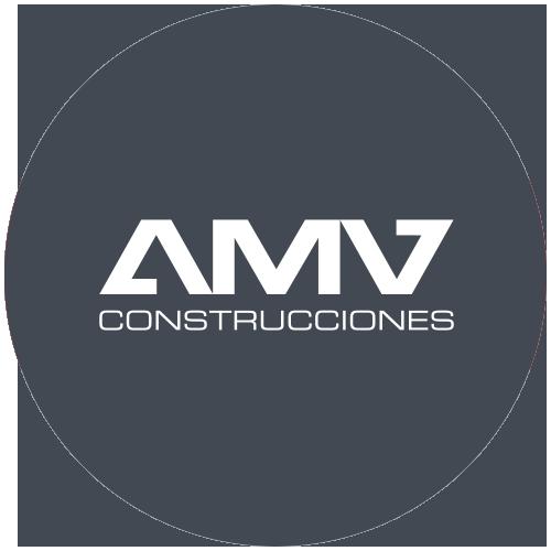Rodrigo-Cornejo-Diseño-Imagen-Comunicacion-Arte-y-Cultura-Pintura-Grabado-Ilustracion-Post-Promocion-Redes-Sociales-AMV-Construcciones-Logotipo-01b