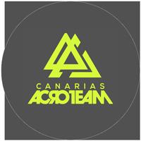 Rodrigo-Cornejo-Diseño-Imagen-Comunicacion-Arte-y-Cultura-Pintura-Grabado-Ilustracion-Post-Promocion-Redes-Sociales-Canarias-Acro-Team-Logotipo-01b