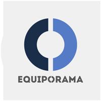 Rodrigo-Cornejo-Diseño-Imagen-Comunicacion-Arte-y-Cultura-Pintura-Grabado-Ilustracion-Post-Promocion-Redes-Sociales-Equiporama-Logotipo-01c
