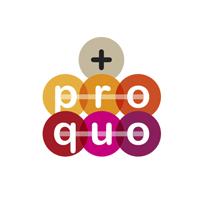 Rodrigo-Cornejo-Diseño-Imagen-Comunicacion-Arte-y-Cultura-Pintura-Grabado-Ilustracion-Post-Promocion-Redes-Sociales-Mas-Pro-Quo-Logotipo-01c
