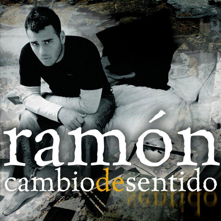 Rodrigo-Cornejo-Diseño-Imagen-Comunicacion-Arte-y-Cultura-Pintura-Grabado-Ilustracion-Ramon-Cambio-de-Sentido-Cd-Cover-01
