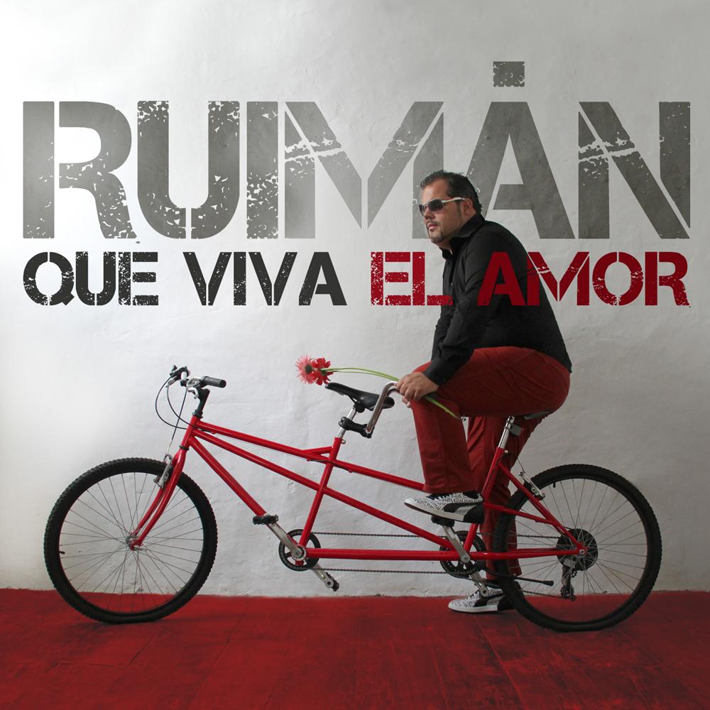 Rodrigo-Cornejo-Diseño-Imagen-Comunicacion-Arte-y-Cultura-Pintura-Grabado-Ilustracion-Ruimán-Que-viva-el-Amor-Cd-Cover-01