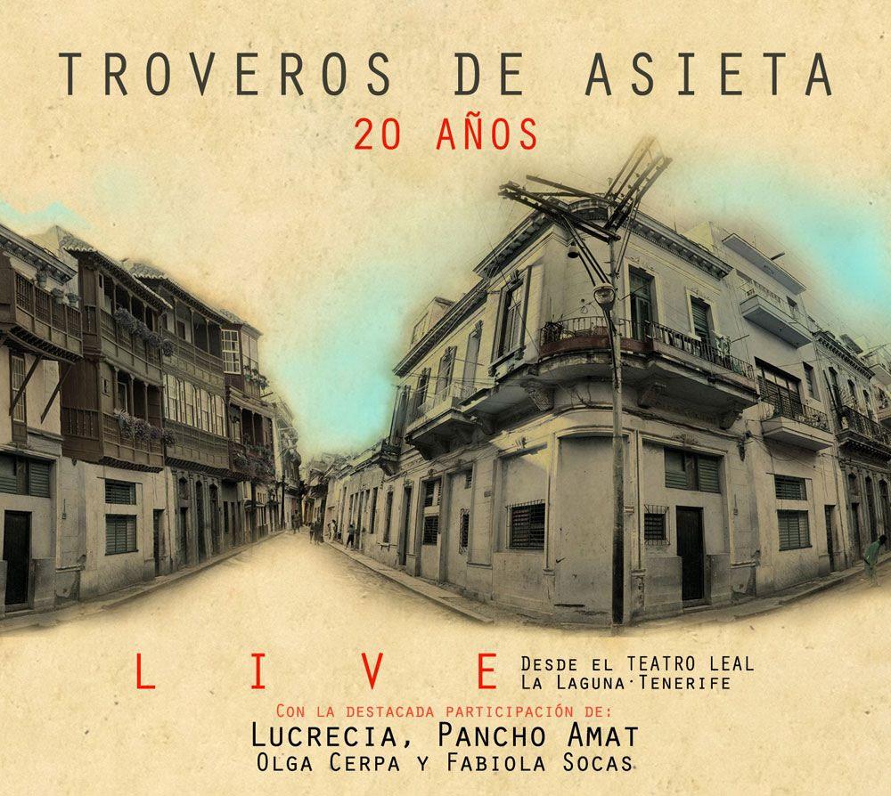 Rodrigo-Cornejo-Diseño-Imagen-Comunicacion-Arte-y-Cultura-Pintura-Grabado-Ilustracion-Troveros-de-Asieta-20-Años-Live-Cd-Cover-01