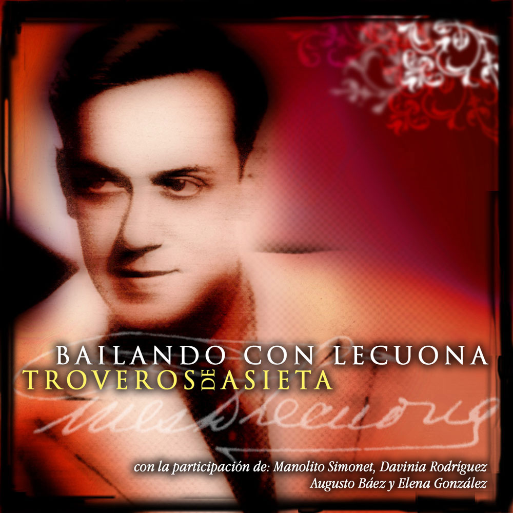 Rodrigo-Cornejo-Diseño-Imagen-Comunicacion-Arte-y-Cultura-Pintura-Grabado-Ilustracion-Troveros-de-Asieta-Bailando-con-Lecuona-Cd-Cover-01