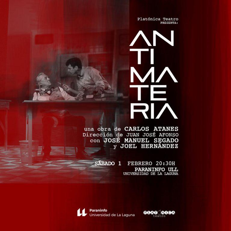 Rodrigo-Cornejo-Diseño-Imagen-Comunicacion-Arte-y-Cultura-Pintura-Grabado-Ilustracion-Web-Design-Platonica-Teatro-Jose-Manuel-Segado-Antimateria-01