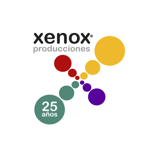 Rodrigo-Cornejo-Diseño-Imagen-Comunicacion-Arte-y-Cultura-Pintura-Grabado-Ilustracion-Xenox-Producciones-Logotipo-01b