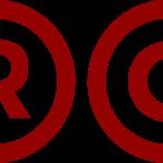 Rodrigo-Cornejo-Diseño-Imagen-Comunicacion-Arte-y-Cultura-Pintura-Grabado-Ilustracion-Logo-02