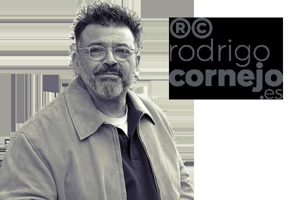 Rodrigo-Cornejo-Diseño-Imagen-Comunicacion-Arte-y-Cultura-Pintura-Grabado-Ilustracion-Retrato01b