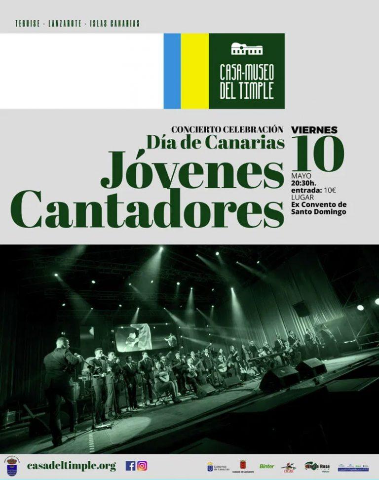 Rodrigo-Cornejo-Diseño-Imagen-Comunicacion-Arte-y-Cultura-Pintura-Grabado-Ilustracion-Carteles-Casa-del-Timple-Dia-de-Canarias-02