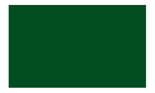 Rodrigo-Cornejo-Diseño-Imagen-Comunicacion-Arte-y-Cultura-Pintura-Grabado-Ilustracion-Carteles-Casa-del-Timple-Logotipo-01b