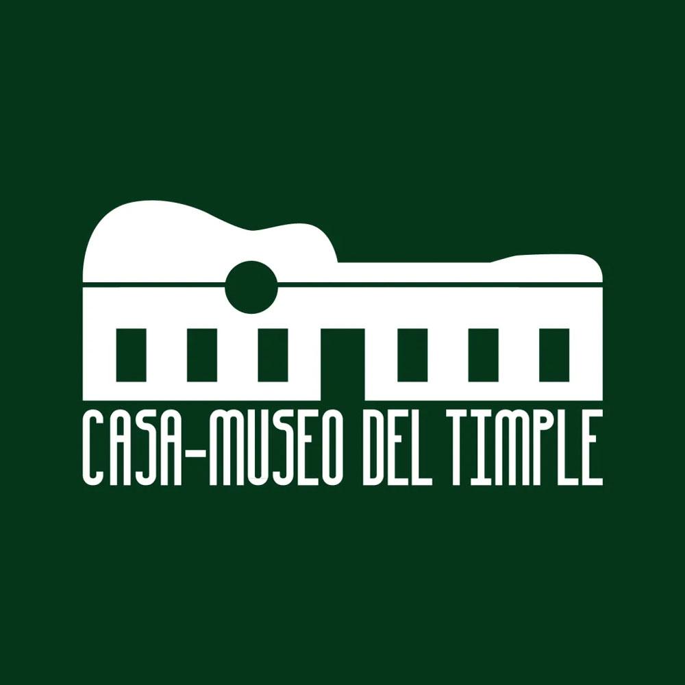 Rodrigo-Cornejo-Diseño-Imagen-Comunicacion-Arte-y-Cultura-Pintura-Grabado-Ilustracion-Carteles-Casa-del-Timple-Logotipo-03