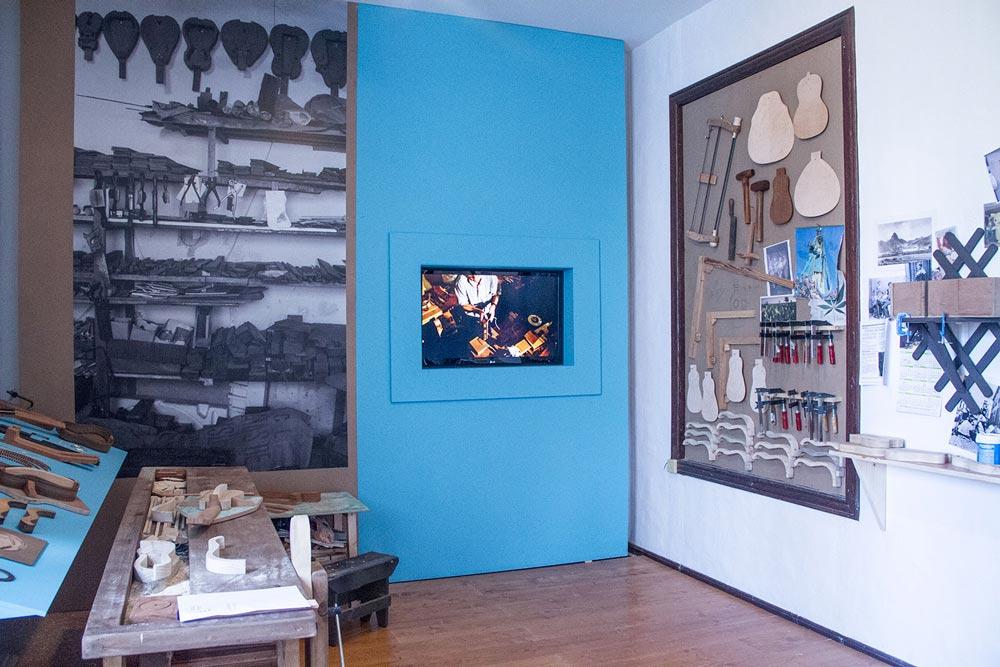 Rodrigo-Cornejo-Diseño-Imagen-Comunicacion-Arte-y-Cultura-Pintura-Grabado-Ilustracion-Carteles-Casa-del-Timple-MUSEO-02