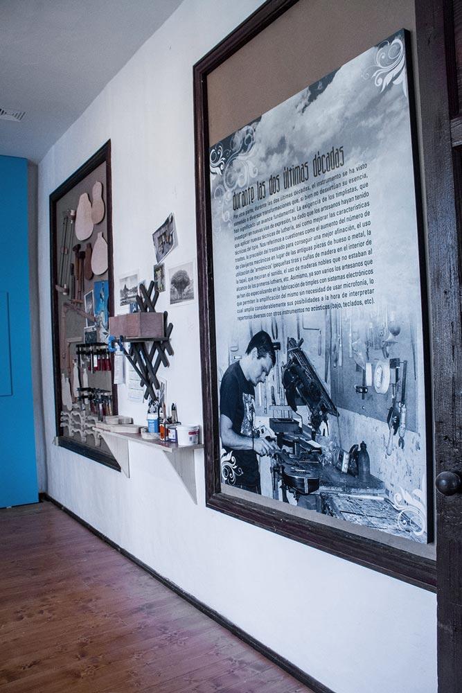 Rodrigo-Cornejo-Diseño-Imagen-Comunicacion-Arte-y-Cultura-Pintura-Grabado-Ilustracion-Carteles-Casa-del-Timple-MUSEO-03