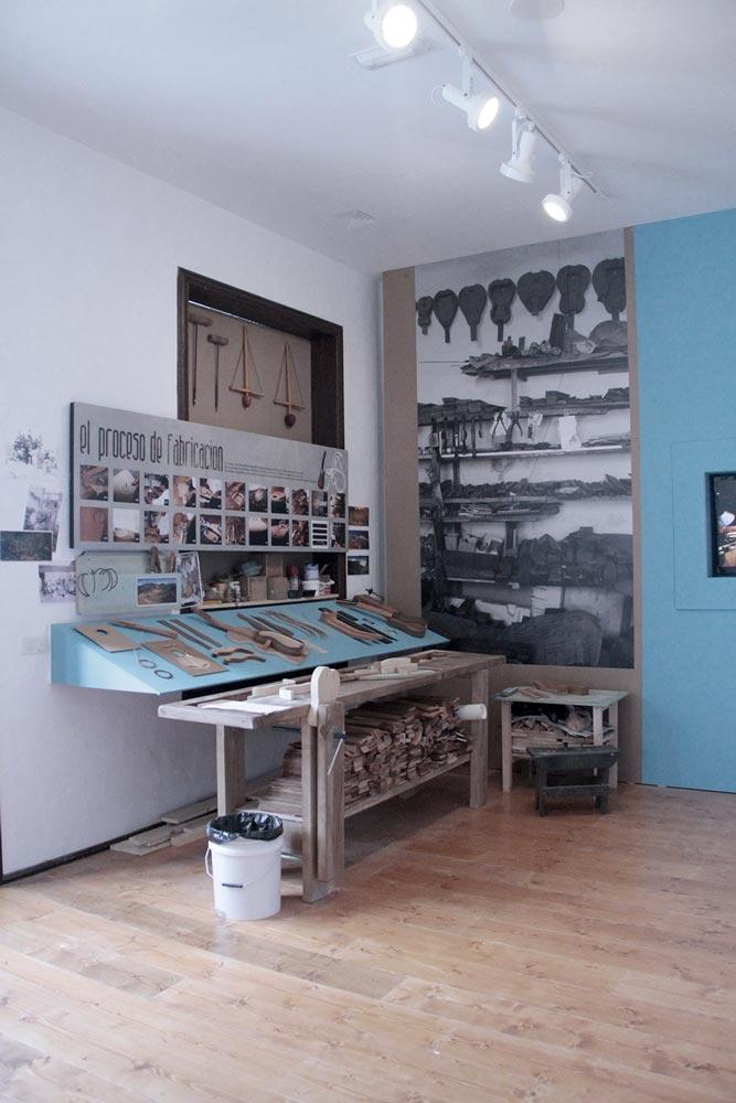 Rodrigo-Cornejo-Diseño-Imagen-Comunicacion-Arte-y-Cultura-Pintura-Grabado-Ilustracion-Carteles-Casa-del-Timple-MUSEO-04