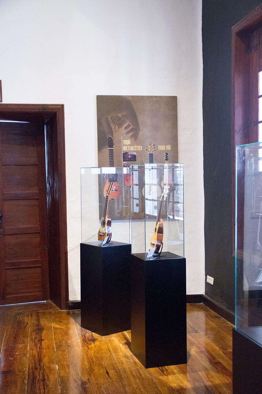 Rodrigo-Cornejo-Diseño-Imagen-Comunicacion-Arte-y-Cultura-Pintura-Grabado-Ilustracion-Carteles-Casa-del-Timple-MUSEO-06