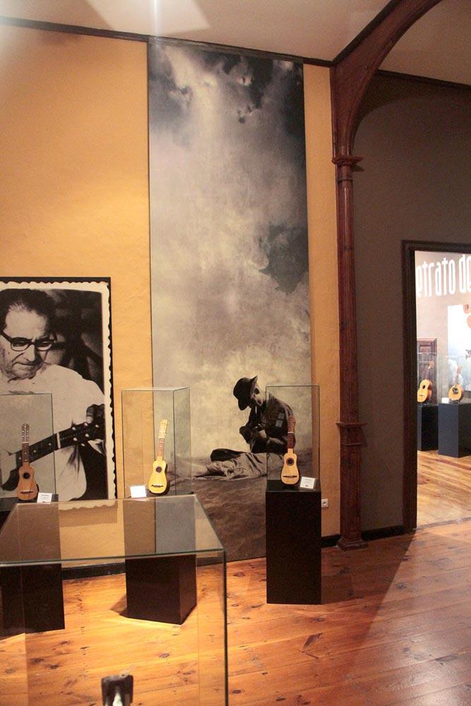 Rodrigo-Cornejo-Diseño-Imagen-Comunicacion-Arte-y-Cultura-Pintura-Grabado-Ilustracion-Carteles-Casa-del-Timple-MUSEO-20