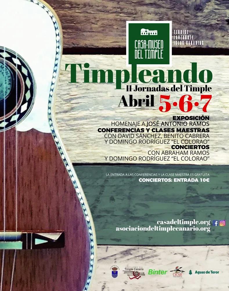 Rodrigo-Cornejo-Diseño-Imagen-Comunicacion-Arte-y-Cultura-Pintura-Grabado-Ilustracion-Carteles-Casa-del-Timple-Timpleteando-02