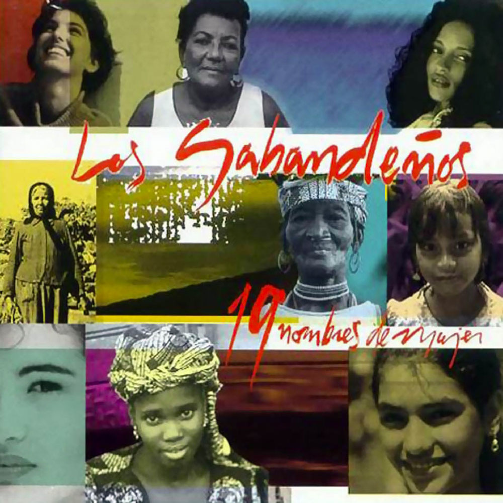 Rodrigo-Cornejo-Diseño-Imagen-Comunicacion-Arte-y-Cultura-Pintura-Grabado-Ilustracion-Los-Sabandeños-19-Nombres-de-Mujer-Cd-Cover-01
