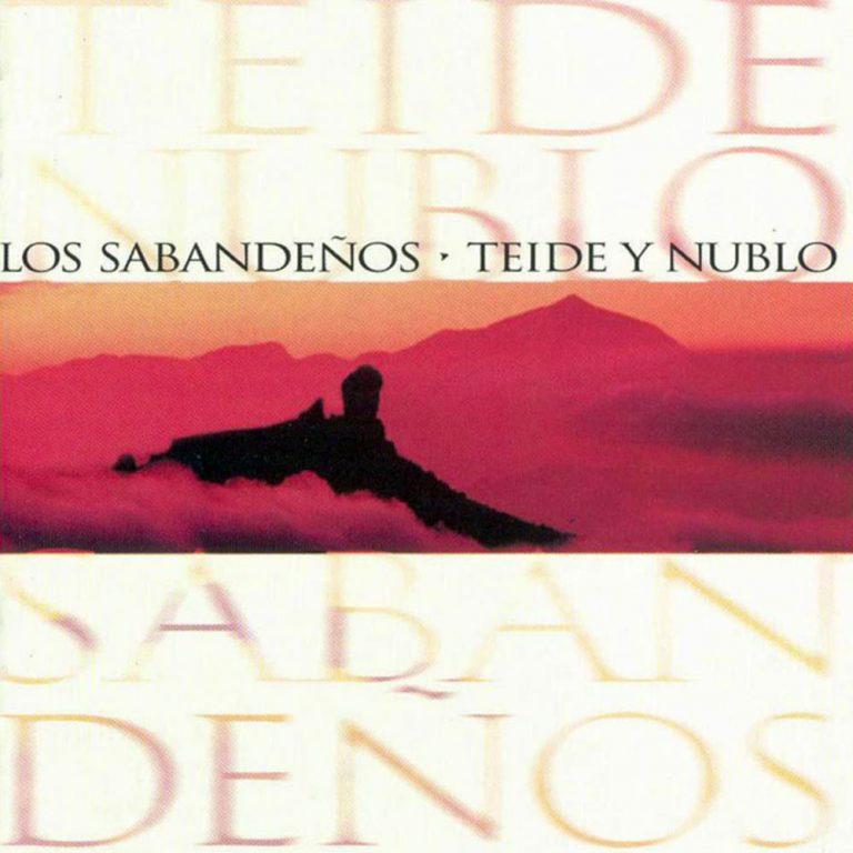 Rodrigo-Cornejo-Diseño-Imagen-Comunicacion-Arte-y-Cultura-Pintura-Grabado-Ilustracion-Los-Sabandeños-Teide-y-Nublo-Cd-Cover-01
