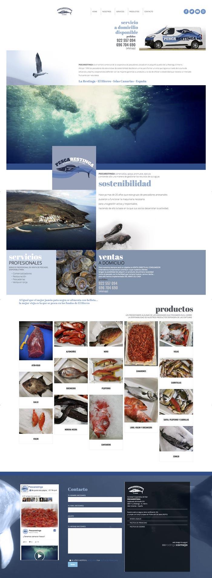 Rodrigo-Cornejo-Diseño-Imagen-Comunicacion-Arte-y-Cultura-Pintura-Grabado-Ilustracion-Post-Promocion-Redes-Sociales-Pesca-Restina-El-Hierro-Web-Design-02