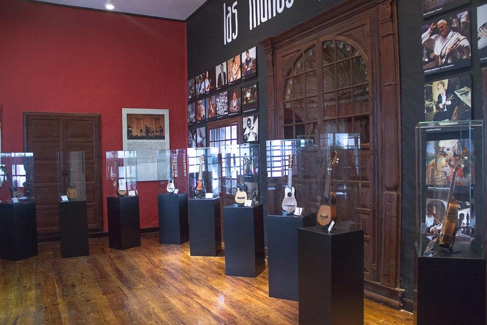 Rodrigo-Cornejo-Diseño-Imagen-Comunicacion-Arte-y-Cultura-Pintura-Grabado-Ilustracion-Carteles-Casa-del-Timple-MUSEO-12