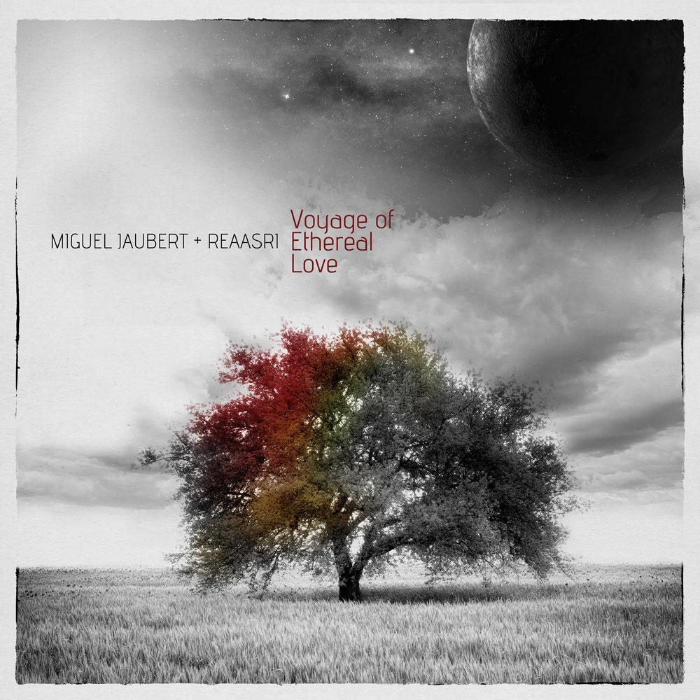 Rodrigo-Cornejo-Diseño-Imagen-Comunicacion-Arte-y-Cultura-Miguel-Jaubert-Cover-CD-Voyage-oe-ethereal-love-02