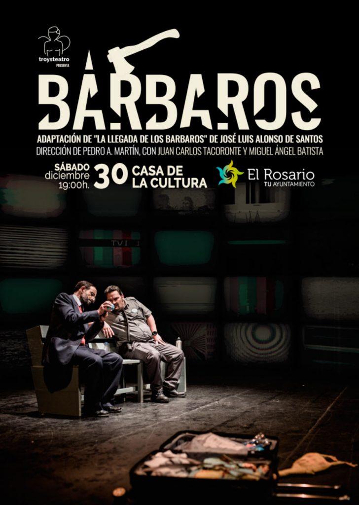Rodrigo-Cornejo-Diseño-Imagen-Comunicacion-Arte-y-Cultura-Pintura-Grabado-Ilustracion-Barbaros-02