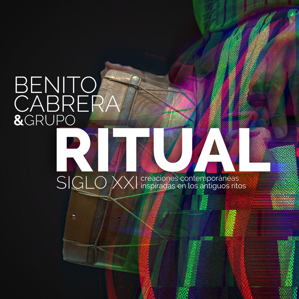 Rodrigo-Cornejo-Diseño-Imagen-Comunicacion-Arte-y-Cultura-Pintura-Grabado-Ilustracion-Benito-Cabrera-Ritual-03