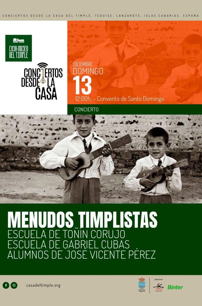 Rodrigo-Cornejo-Diseño-Imagen-Comunicacion-Arte-y-Cultura-Pintura-Grabado-Ilustracion-Carteles-Casa-del-Timple-Menudos-Timplistas-2020.jpg