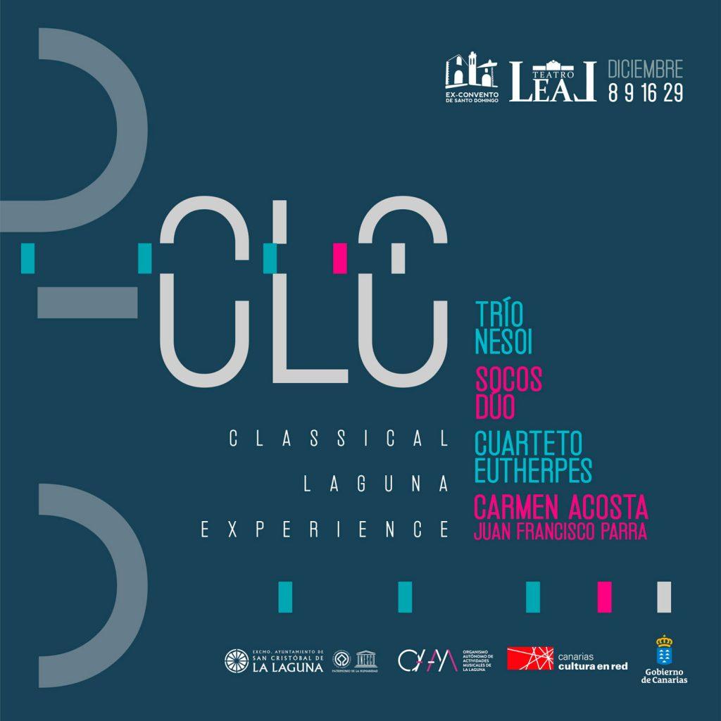 Rodrigo-Cornejo-Diseño-Imagen-Comunicacion-Arte-y-Cultura-Pintura-Grabado-Ilustracion-Web-Design-CLE-Classic-Laguna-Experience-01