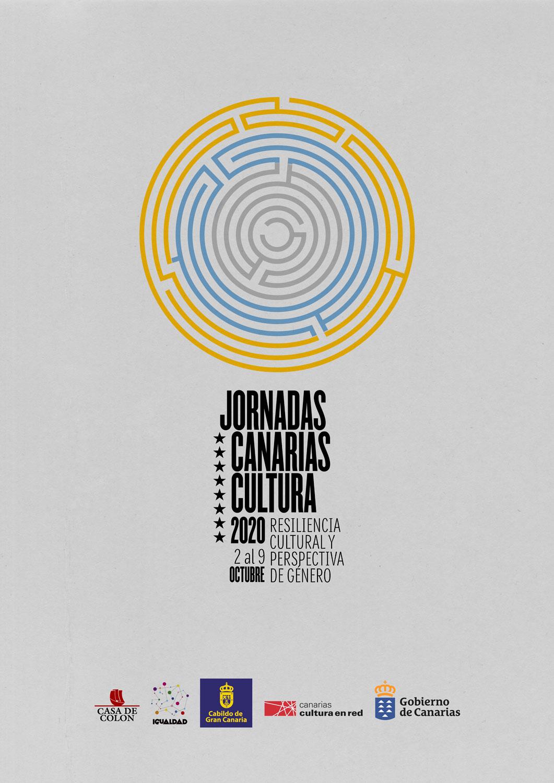 Rodrigo-Cornejo-Diseño-Imagen-Comunicacion-Arte-y-Cultura-Pintura-Grabado-Ilustracion-Web-Design-Jornadas-Canarias-Cultura-00