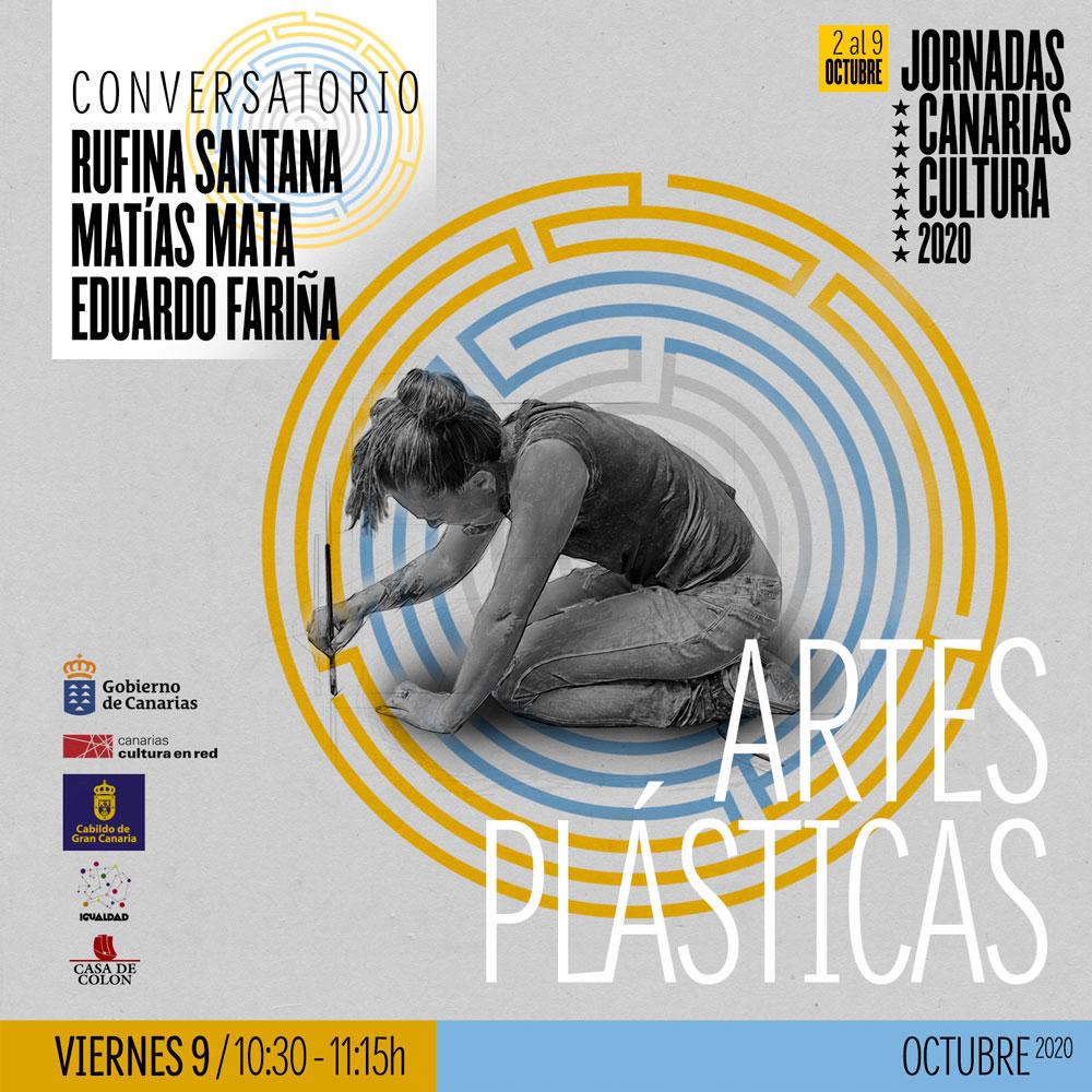 Rodrigo-Cornejo-Diseño-Imagen-Comunicacion-Arte-y-Cultura-Pintura-Grabado-Ilustracion-Web-Design-Jornadas-Canarias-Cultura-02